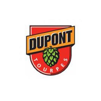 Brasserie Dupont - Bière - belge - wallonne - Wallonie