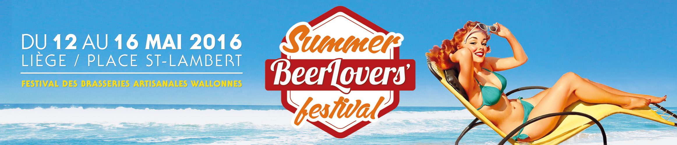 summer beer lovers 2016 - cover fb 2325-500px