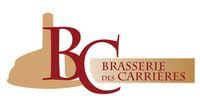 Brasserie des Carrières - Bière - belge - wallonne - Wallonie