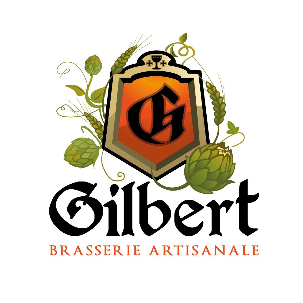 Brasserie Gilbert - Bière - belge - wallonne - Wallonie