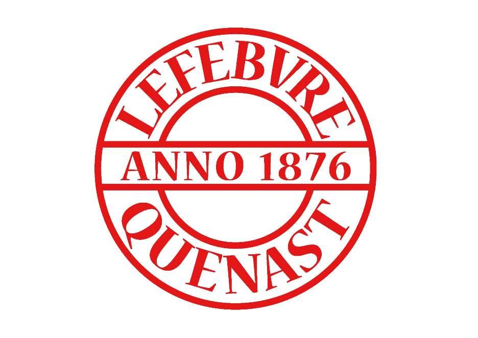 Brasserie Lefebvre - Bière - belge - wallonne - Wallonie