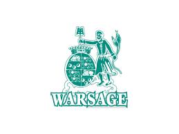Brasserie de Warsage - Bière - belge - wallonne - Wallonie