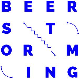 Beerstorming – Bière – belge – wallonne – Wallonie