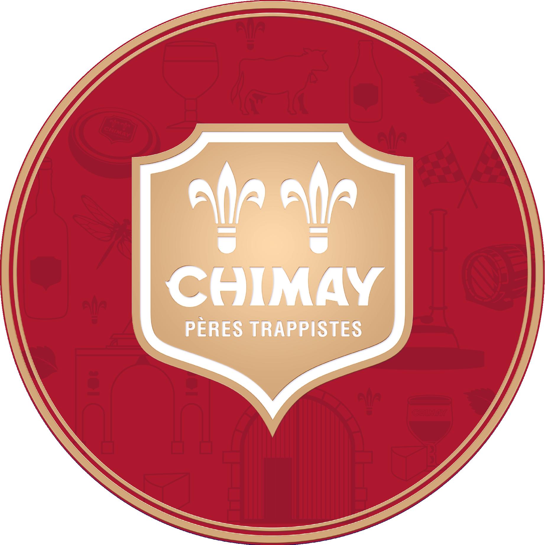 Brasserie de l'Abbaye de Chimay – Bière – belge – wallonne – Wallonie