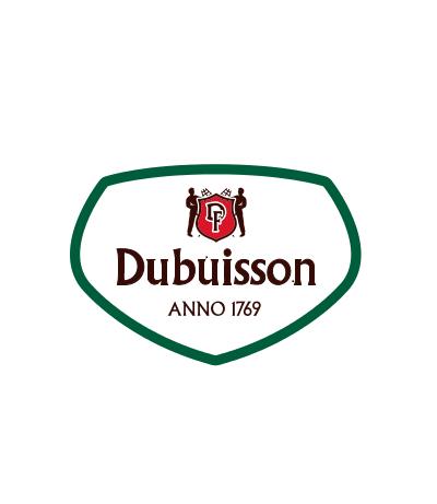 Brasserie Dubuisson – Bière – belge – wallonne – Wallonie