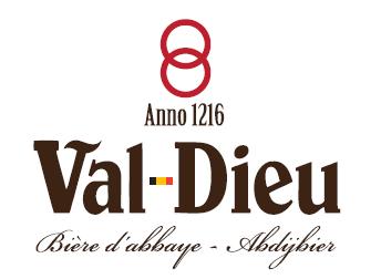 Brasserie de l'Abbaye de Val-Dieu – Bière – belge – wallonne – Wallonie