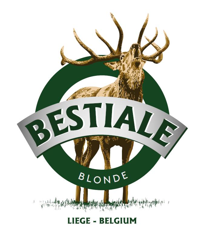 Brasserie La Bestiale – Bière – belge – wallonne – Wallonie