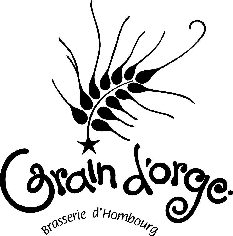 Brasserie Grain d'Orge – Bière – belge – wallonne – Wallonie
