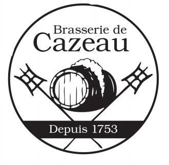 Brasserie de Cazeau – Bière – belge – wallonne – Wallonie
