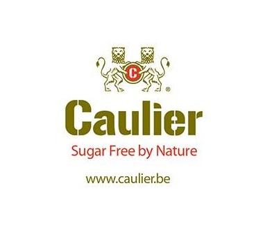 Brasserie Caulier – Bière – belge – wallonne – Wallonie