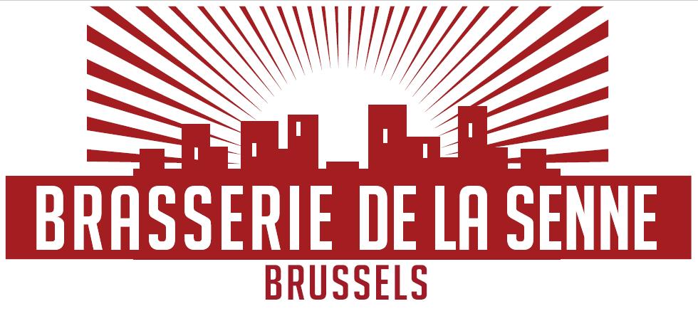 Brasserie de la Senne – Bière – belge – wallonne – Wallonie