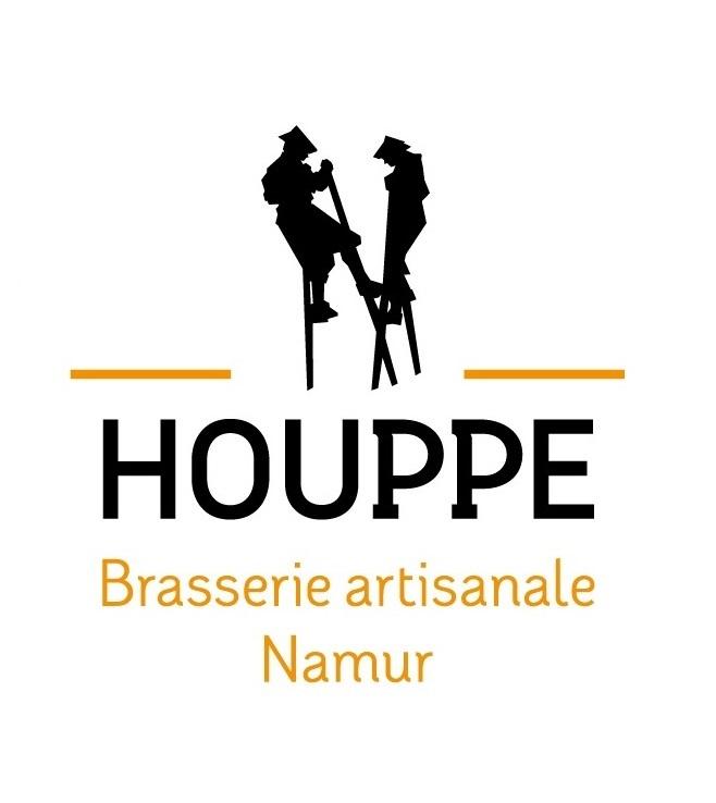 Houppe_Noir