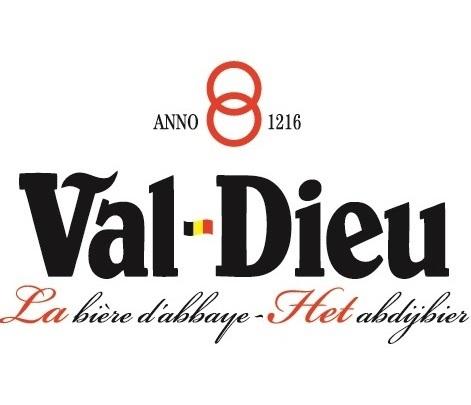 Logo-Val-Dieu-CMJK-HR