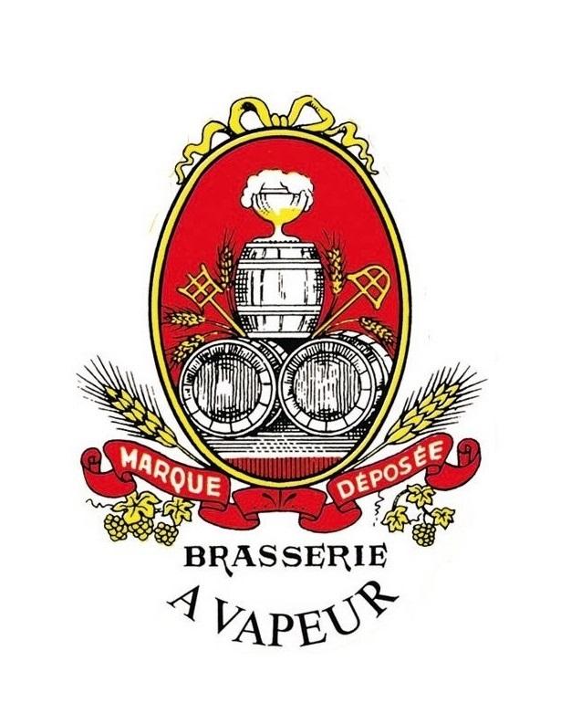 brasserie-a-vapeur-tm